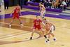 18-19 Arrow Basketball 88