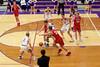 18-19 Arrow Basketball 74