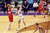 18-19 Arrow Basketball 39