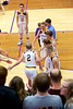 18-19 Arrow Basketball 7