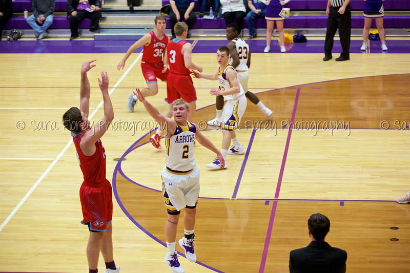 18-19 Arrow Basketball 72