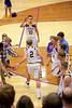 18-19 Arrow Basketball 8