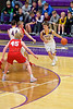18-19 Arrow Basketball 116