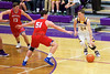 18-19 Arrow Basketball 83