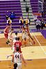 18-19 Arrow Basketball 111