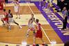18-19 Arrow Basketball 70