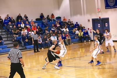 2014 B  Basketball 83
