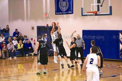 2014 B  Basketball 89