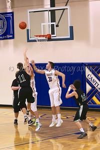 2014 B  Basketball 33