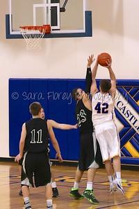 2014 B  Basketball 86