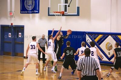 2014 B  Basketball 20