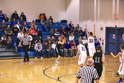2014 B  Basketball 39