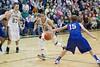 Clark Cyclone Basketball 94