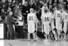 Clark Cyclone Basketball 144