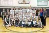 Clark Cyclone Basketball 159