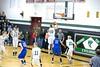 Clark Cyclone Basketball 76
