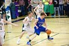 Clark Cyclone Basketball 13