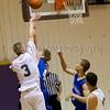 Cyclone Basketball  952