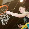 Cyclone Basketball 1346