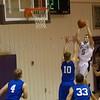 Cyclone Basketball  951