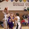 Cyclone Basketball 882