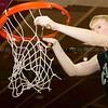 Cyclone Basketball 1354
