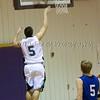 Cyclone Basketball  958