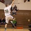 Cyclone Basketball 845