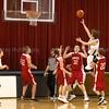 Cyclone Basketball 650