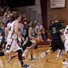Cyclone Basketball 1207 (1)