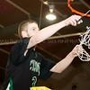 Cyclone Basketball 1366