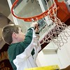 Cyclone Basketball 1372