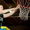Cyclone Basketball 1335