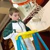 Cyclone Basketball 1374