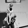 Cyclone Basketball  971