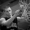 Cyclone Basketball 1338