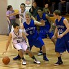 Cyclone Basketball  1005
