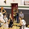 Cyclone Basketball 245