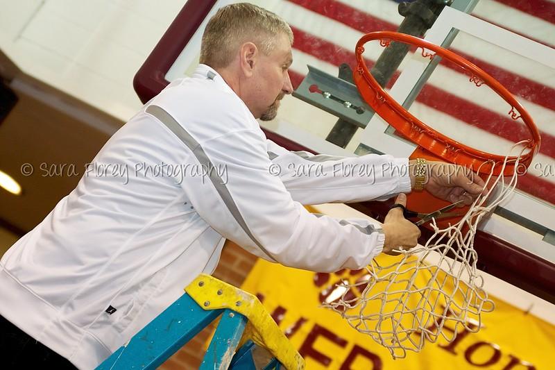 Cyclone Basketball 1380