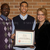 MCD Basketball Award 2