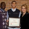 MCD Basketball Award 2