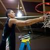 Cyclone Basketball 1365
