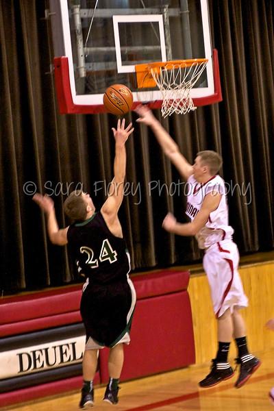 Cyclone Basketball 341