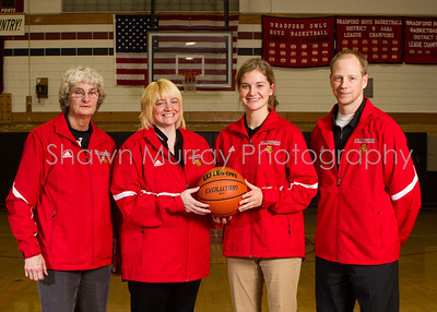 BHS Girls Basketball_120512_0130