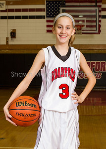 BHS Girls Basketball_120512_0108