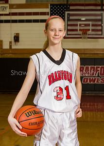 BHS Girls Basketball_120512_0113
