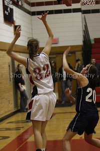 Bradford v Brookville-JV Girls_010909_0002