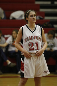 Bradford v Brookville-JV Girls_010909_0024