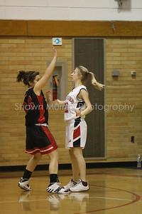 Bradford v Clearfield Varsity Girls_1-23-2009_23
