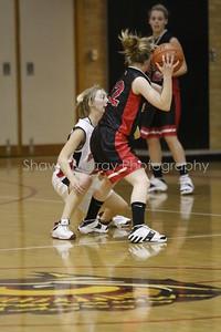 Bradford v Clearfield Varsity Girls_1-23-2009_69